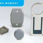 RFID Tag Omni ID