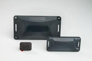 RFID Tag Omni ID Dura Series