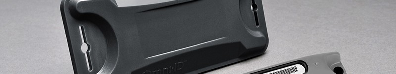 RFID Tag Omni ID Power Series