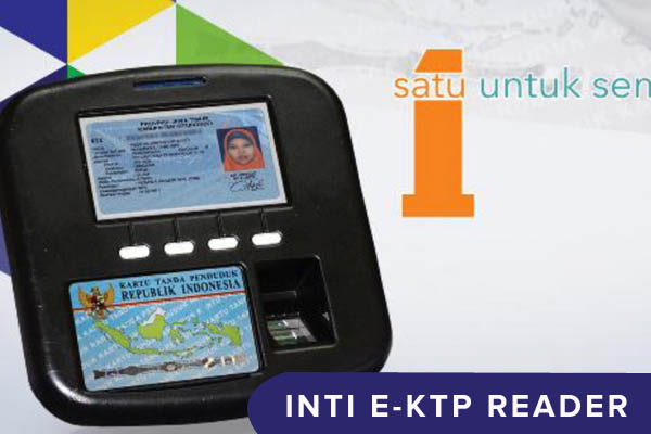 inti-e-ktp-rfid-reader