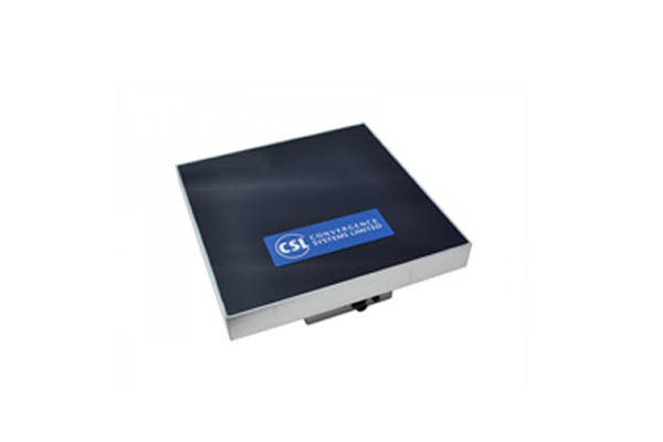 CS 203 ETHER Integrated RFID Reader