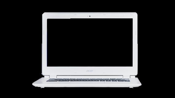 mockup-laptop