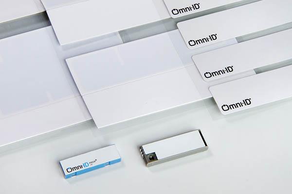 omni-id-produk