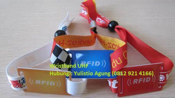 Gelang RFID UHF