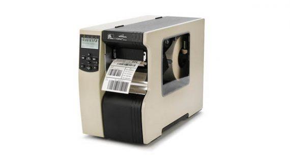 zebra-r110xi4-passive-rfid-printer