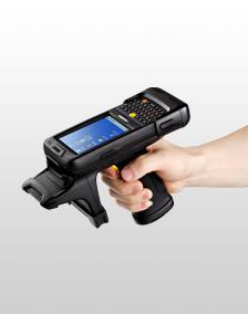 handheld-reader-rfid-uhf-rfid-c3000