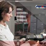 Aplikasi Stok Opname RFID