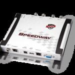 Impinj Speedway R420 UHF Reader