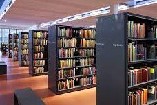 aplikasi-rfid-e-library